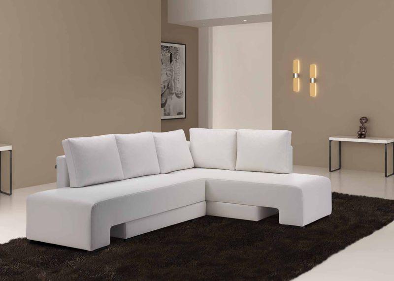 Sofa Canto Forma 9