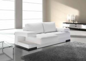 Sofa Form 8