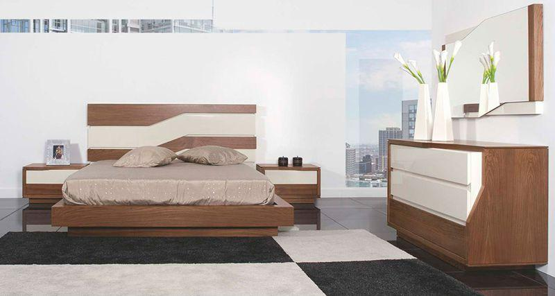 quarto room moveis pa os de ferreira moveis herdeiro. Black Bedroom Furniture Sets. Home Design Ideas